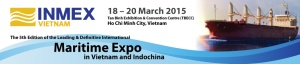 inmex-vietnam2015_masthead